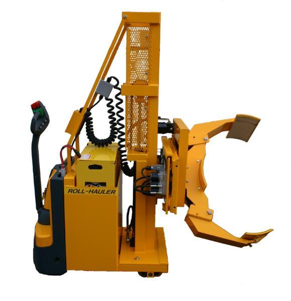 Roll Handling Equipment Roll Lifting Equipment Roll Lifts