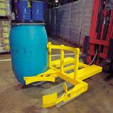 Eagle-Poly Grip - Attachments For Lifting Plastic & Poly Drums