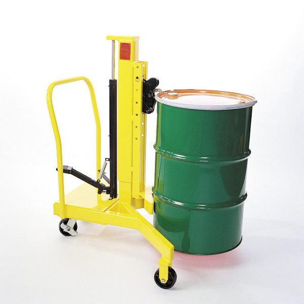 Drum Movers Drum Moving Equipment